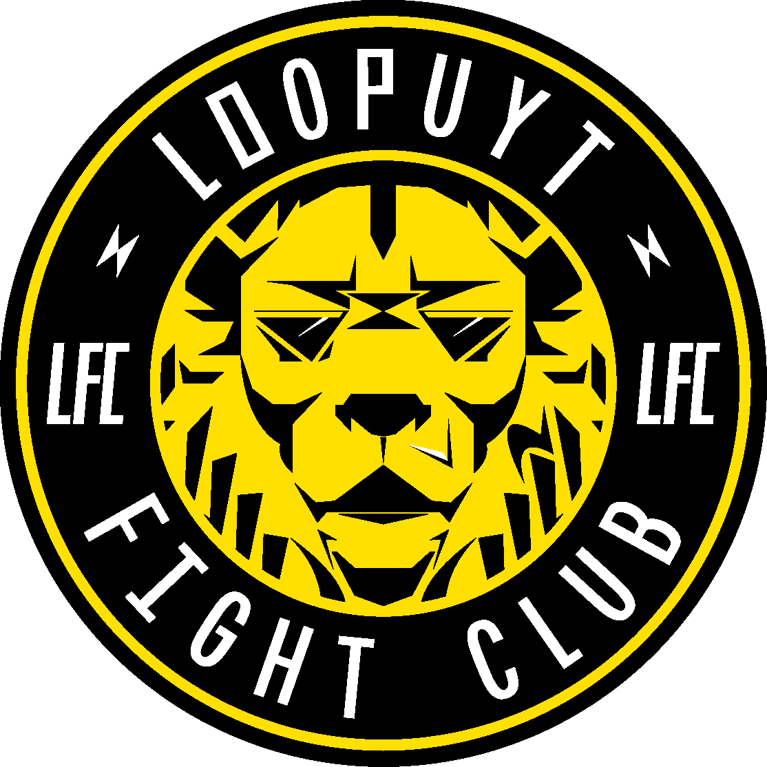 LOOPUYT